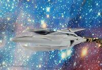 Tholian Gargant Dreadnought Warship Resin Printed Model *Free Shipping*