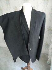 Burton Wool Blend Vintage Clothing for Men