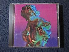 New Order Technique 1989 [Audio CD] New Order Technique