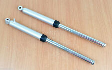 New Brand Yamaha PW50 PW 50 Front Forks Shocks Suspension Legs Kit