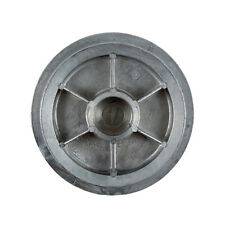 MTD or Cub Cadet Friction Wheel Disc Part Number 956-0648A