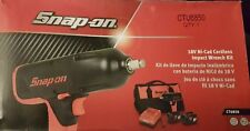price of Snap On Ct6850 Travelbon.us