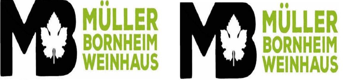 Weinhaus Müller Bornheim