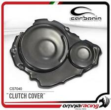Carbonin Coperchio Carter Frizione carbonio Suzuki GSX-R 600 / 750 K6 2006>2007