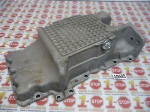 2004 2005 2006 2007 04 05 06 07 FORD ESCAPE 3.0L ENGINE OIL PAN 5L8E-6675-BA OEM