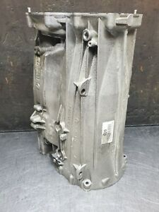 2009-UP MERCEDES 4MATIC 722.9 TRANSMISSION CASE 4X4