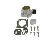 OBX Billet Throttle Body Mazda Miata 99-05 1.8L 64mm BP-4W, BPT, BP-Z3 All