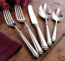 2 Gorham Crown Tip™ 5 piece Place Setting Flatwares New in Box