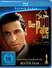 Blu-ray * DER PATE  2 # NEU OVP