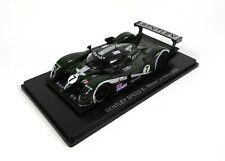 Bentley Speed 8 Winner Le Mans 2003 - 1/43 Spark Voiture Miniature 12
