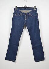 Jeans DSQUARED2, taglia 28/42