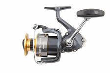 Shimano Sedona 2000 FE Compact Spinning Reel SE2000FE -Extremely Fast Shipping!