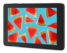 Tablet Lenovo Tab E7 Tb-7104f Za400024se 8GB Only Wâ·