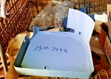 134-3132 Onan Bf Rv Right Side Cylinder Air Housing New Old Stock
