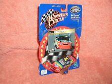 Winner's Circle - Jeff Gordon DUPONT - 2000 Monte Carlo -  1/64