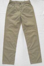 Joker Herren Jeans W33 L34 Harlem Walker 32-34 Zustand Sehr Gut