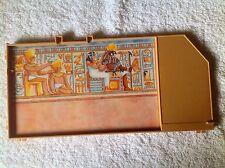 Playmobil PIRÁMIDE EGIPCIA 4240 Repuestos-tumba Cámara Pared derecha