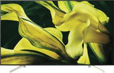"""NEW Sony KD75X7800F 75""""(190cm) UHD LED LCD Smart TV"""