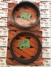Lycoming Piston Rings New Part Number 69401 Aviation