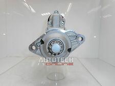 Anlasser / Starter VW Volkswagen Touran TDI Diesel  LRS01672