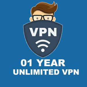 Best VPN 2021 NO.R.D Unlimited Premium Subscription Unlimited Devices