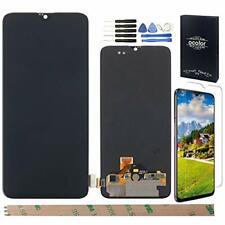 """YHX-OU 6.41"""" per OnePlus 6T LCD Display di Riparazione e Sostituzione LCD (h5J)"""