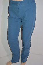 HUGO BOSS Orange Label Man's SAIRY Slim Fit Casual Pants  NEW  Size 36x33 Eur 52