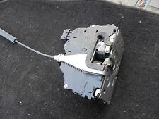 Türschloß ZV Stellmotor vorne rechts Fiat Punto EVO  Grande Punto 199  51858830