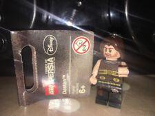 LEGO PRINCE OF PERSIA, Principe Dastan Portachiavi - 852939