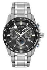 Citizen  Eco-Drive AT4010-50E Wrist Watch for Men