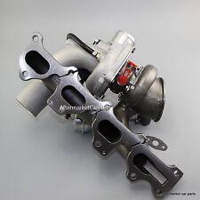 K04 K04-049 Turbo Turbolader Opel Astra H Zafira B OPC 2,0 Z20LEH 240PS 55557699