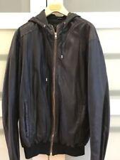 4384d1334 Gucci Bomber Coats & Jackets for Men for sale | eBay