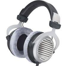 Beyerdynamic DT 990 Pro Headband Headphones - Black 250 OHM