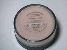 Bare Escentuals Bare Minerals Original MINERAL VEIL 9g XL - NEW!   FREE SHIPPING