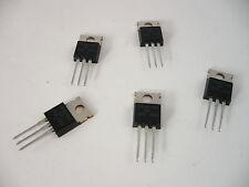 Rgbc30U 23A 600A 100W, Nos Resistor 20 Pcs
