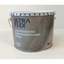 Liquid Coating Experts Waterproofing Roofing 15Kgs (Ultraflex)