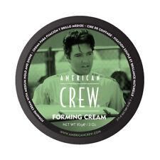 American Crew - Forming Cream Cera Tenuta Media da 85 g