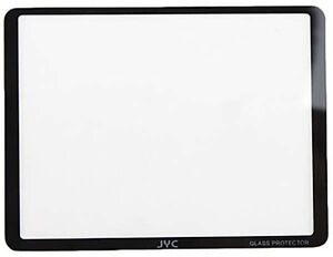 UK Store! CameraPlus® JYC professional HD LCD Screen Protector size 3.0''