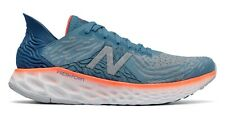NEW BALANCE Fresh Foam 1080 v10 Scarpe Running Uomo Neutral LIGHT BLUE M1080H10