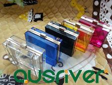 Unbranded Handbag Accessories