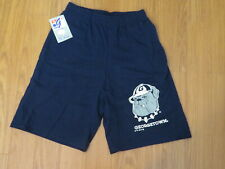 Georgetown Hoyas Shorts (VTG) - Screened Graphic by The Game - Men's Large (NWT)