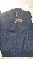 Reportage Rea Last Collection Swead Jacket Size L