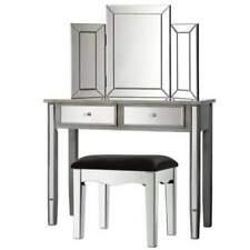 Artiss MFDRESS1715GY3SET Dressing Table