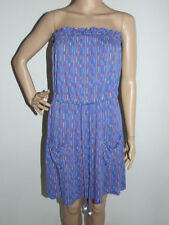Summer/Beach Striped MINKPINK Clothing for Women
