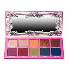 Jeffree Star ANDROGYNY Eye Shadow Palette  NIB Fast/Free shipping!