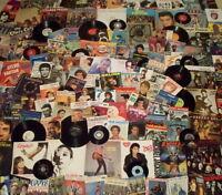 33 tours 33T 45 tours 45T DISQUES VINYLES 78T à Phono. 10000 références punki64
