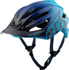 TROY LEE DESIGNS A2 MIPS 50/50 HELMET - BLUE - SIZE: XS/ SM - 191129301