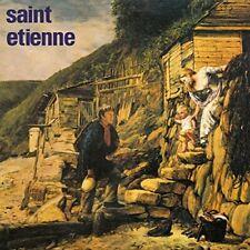 Saint Etienne - Tiger Bay - LP - New