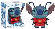 In-Hand New Funko Disney Stitch 626 Fabrikation Plush