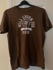 Abercrombie And Fitch Reversible T Shirt